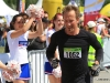 097-x-cross-run-wien-donauinsel-2012-26-05-2012-11-37-12-26-05-2012-11-37-12-2012-11-37-12-26-05-2012-13-42-14-2012-13-42-14