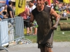 108-x-cross-run-wien-donauinsel-2012-26-05-2012-11-37-12-26-05-2012-11-37-12-2012-11-37-12-26-05-2012-14-00-43-2012-14-00-43