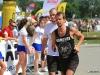 110-x-cross-run-wien-donauinsel-2012-26-05-2012-11-37-12-26-05-2012-11-37-12-2012-11-37-12-26-05-2012-14-02-05-2012-14-02-05