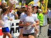 111-x-cross-run-wien-donauinsel-2012-26-05-2012-11-37-12-26-05-2012-11-37-12-2012-11-37-12-26-05-2012-14-02-22-2012-14-02-22