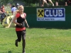 114-x-cross-run-wien-donauinsel-2012-26-05-2012-11-37-12-26-05-2012-11-37-12-2012-11-37-12-26-05-2012-14-10-08-2012-14-10-08