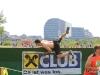 115-x-cross-run-wien-donauinsel-2012-26-05-2012-11-37-12-26-05-2012-11-37-12-2012-11-37-12-26-05-2012-14-10-48-2012-14-10-48
