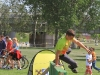 116-x-cross-run-wien-donauinsel-2012-26-05-2012-11-37-12-26-05-2012-11-37-12-2012-11-37-12-26-05-2012-14-11-30-2012-14-11-30