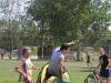 118-x-cross-run-wien-donauinsel-2012-26-05-2012-11-37-12-26-05-2012-11-37-12-2012-11-37-12-26-05-2012-14-11-34-2012-14-11-34