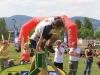 121-x-cross-run-wien-donauinsel-2012-26-05-2012-11-37-12-26-05-2012-11-37-12-2012-11-37-12-26-05-2012-14-12-09-2012-14-12-09