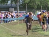 122-x-cross-run-wien-donauinsel-2012-26-05-2012-11-37-12-26-05-2012-11-37-12-2012-11-37-12-26-05-2012-14-13-24-2012-14-13-24