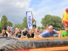 x-cross-run-donauinsel2014-107-von-154