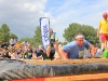 x-cross-run-donauinsel2014-108-von-154