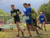 x-cross-run-donauinsel2014-117-von-154