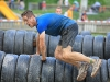 x-cross-run-donauinsel2014-130-von-154