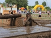 x-cross-run-donauinsel2014-26-von-154