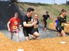 x-cross-run-donauinsel2014-52-von-154