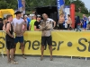 x-cross-run-donauinsel2014-71-von-154