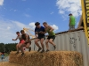 x-cross-run-donauinsel2014-74-von-154