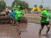 x-cross-run-2014-10-von-82