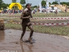 x-cross-run-2014-12-von-82