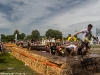 x-cross-run-2014-3-von-82