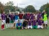 01-young-volks-wien-fussball-1-von-67