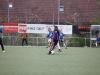 02-young-volks-wien-fussball-4-von-67