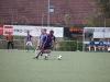 03-young-volks-wien-fussball-5-von-67