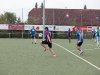 04-young-volks-wien-fussball-9-von-67