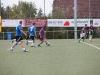 05-young-volks-wien-fussball-11-von-67