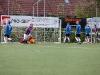 06-young-volks-wien-fussball-18-von-67