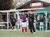 07-young-volks-wien-fussball-20-von-67