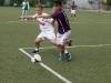 08-young-volks-wien-fussball-28-von-67