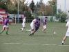 09-young-volks-wien-fussball-32-von-67