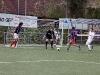 10-young-volks-wien-fussball-34-von-67