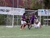 11-young-volks-wien-fussball-35-von-67