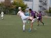 12-young-volks-wien-fussball-37-von-67