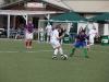 13-young-volks-wien-fussball-38-von-67