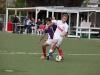 14-young-volks-wien-fussball-39-von-67