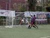 15-young-volks-wien-fussball-40-von-67