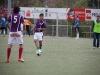 20-young-volks-wien-fussball-63-von-67
