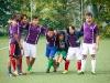 21-young-volks-wien-fussball-61-von-67