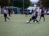 23-young-volks-wien-fussball-55-von-67