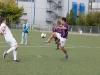 25-young-volks-wien-fussball-36-von-67