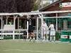 27-young-volks-wien-fussball-21-von-67