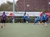 29-young-volks-wien-fussball-7-von-67