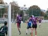 31-young-volks-wien-fussball-8-von-67