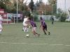 32-young-volks-wien-fussball-31-von-67
