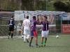 33-young-volks-wien-fussball-41-von-67