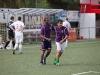 34-young-volks-wien-fussball-43-von-67