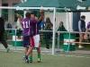 36-young-volks-wien-fussball-49-von-67