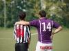 37-young-volks-wien-fussball-51-von-67