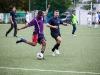 38-young-volks-wien-fussball-64-von-67