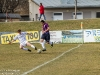 20150307-young-volx-img_7429